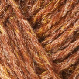 Jamieson's of Shetland Spindrift Double Knitting Tundra 190