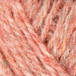 Jamieson's of Shetland Spindrift DK 25g Salmon 301