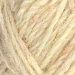 Jamieson's of Shetland Spindrift DK 25g Ivory 343
