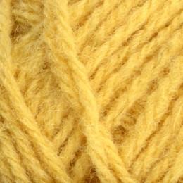 Jamieson's of Shetland Spindrift DK 25g Flax 375