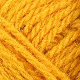 Jamieson's of Shetland Spindrift DK 25g Mustard 425