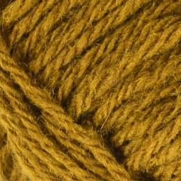 Jamieson's of Shetland Spindrift DK 25g Old Gold 429