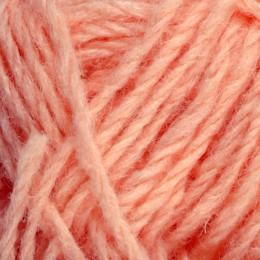 Jamieson's of Shetland Spindrift DK 25g Peach 440