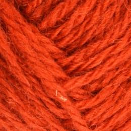 Jamieson's of Shetland Spindrift DK 25g Ginger 462