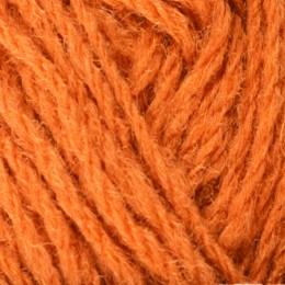 Jamieson's of Shetland Spindrift DK 25g Amber 478