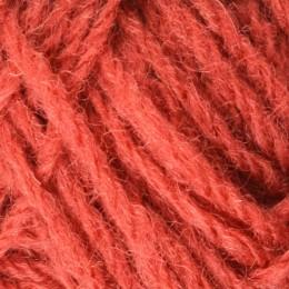 Jamieson's of Shetland Spindrift DK 25g Spice 526