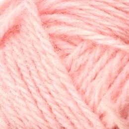 Jamieson's of Shetland Spindrift DK 25g Rose 550