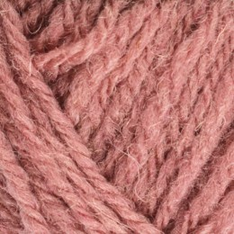 Jamieson's of Shetland Spindrift DK 25g Old Rose 556