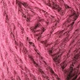 Jamieson's of Shetland Spindrift DK 25g Rouge 563