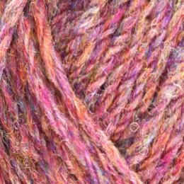Jamieson's of Shetland Spindrift DK 25g Damask 567