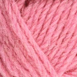 Jamieson's of Shetland Spindrift DK 25g Sorbet 570