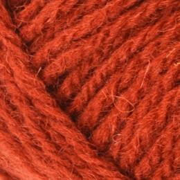 Jamieson's of Shetland Spindrift DK 25g Rust 578