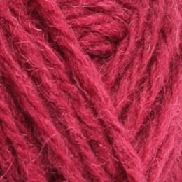 Jamieson's of Shetland Spindrift DK 25g Cherry 580