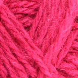 Jamieson's of Shetland Spindrift DK 25g Plum 585
