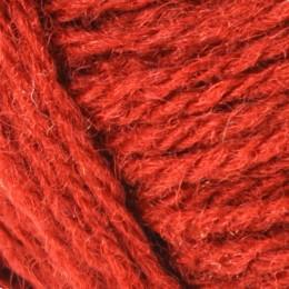 Jamieson's of Shetland Spindrift DK 25g Madder 587