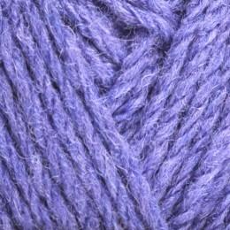 Jamieson's of Shetland Spindrift DK 25g Purple 610