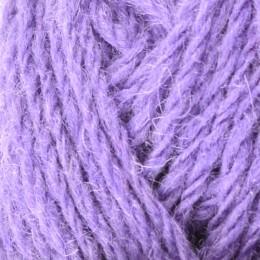 Jamieson's of Shetland Spindrift DK 25g Anemone 616