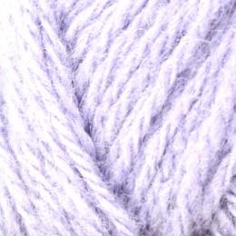 Jamieson's of Shetland Spindrift DK 25g Lilac 620