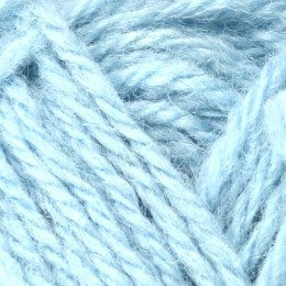 Jamieson's of Shetland Spindrift DK 25g China Blue 655