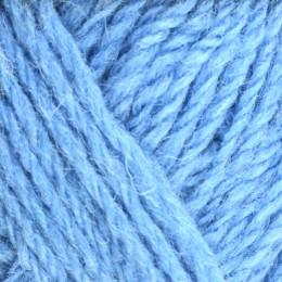 Jamieson's of Shetland Spindrift DK 25g Lagoon 660