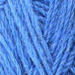 Jamieson's of Shetland Spindrift DK 25g Bluebell 665