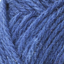 Jamieson's of Shetland Spindrift DK 25g Prussian Blue 726