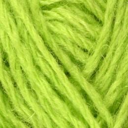 Jamieson's of Shetland Spindrift DK 25g Lime 780