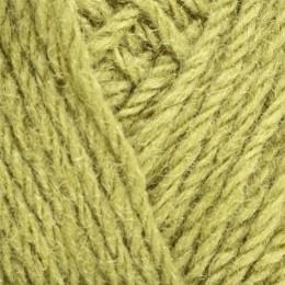 Jamieson's of Shetland Spindrift DK 25g Marjoram 789