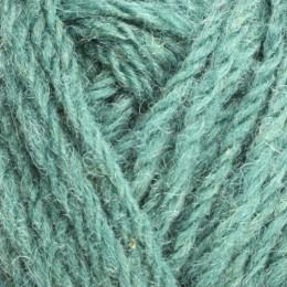 Jamieson's of Shetland Spindrift DK 25g Eucalyptus 794