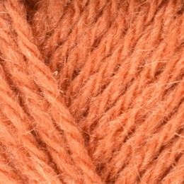 Jamieson's of Shetland Spindrift Double Knitting Sandalwood 861