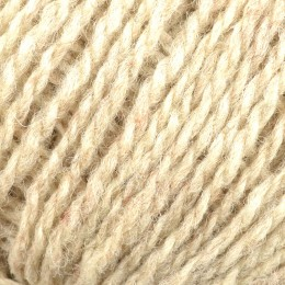 Jamieson's of Shetland Heather Aran 50g Eesit 105