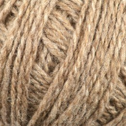 Jamieson's of Shetland Heather Aran 50g Mogit 107