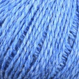 Jamieson's of Shetland Heather Aran 50g Teviot 136