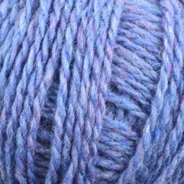 Jamieson's of Shetland Heather Aran 50g Horizon 164