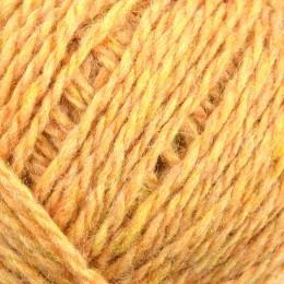 Jamieson's of Shetland Heather Aran 50g Husk 383
