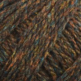 Jamieson's of Shetland Heather Aran 50g Broch 888