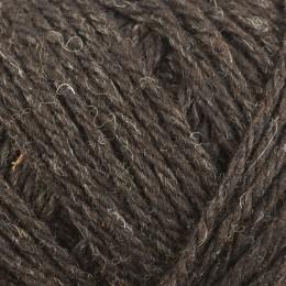 Jamieson's of Shetland Marl Natural Black 101
