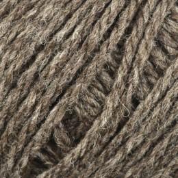 Jamieson's of Shetland Marl Chunky 100g Shaela 102