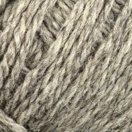 Jamieson's of Shetland Marl Chunky 100g Sholmit 103