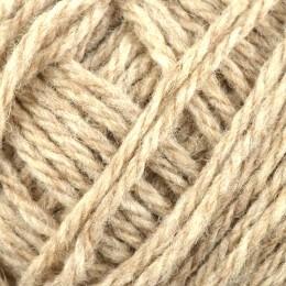 Jamieson's of Shetland Marl Chunky 100g Mooskit 106