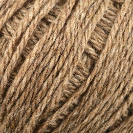 Jamieson's of Shetland Marl Chunky 100g Mogit 107