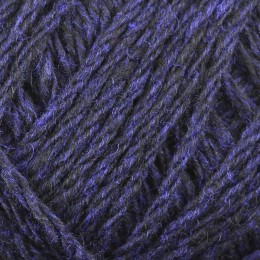 Jamieson's of Shetland Marl Chunky 100g Nightshade 1401