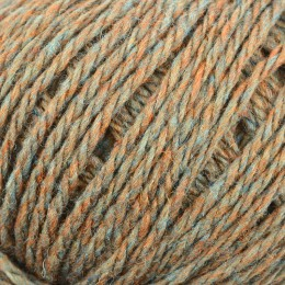 Jamieson's of Shetland Marl Chunky 100g Topaz 251