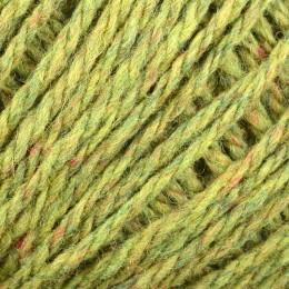 Jamieson's of Shetland Marl Chunky 100g Pippin 808