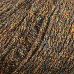 Jamieson's of Shetland Marl Chunky 100g Broch 888