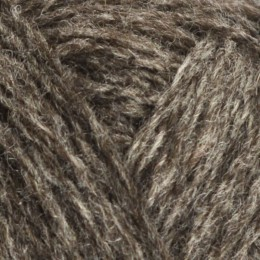 Jamieson's of Shetland Ultra Lace 25g Shaela 102