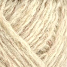 Jamieson's of Shetland Ultra Lace 25g Eestit 105