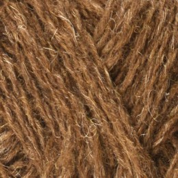 Jamieson's of Shetland Ultra Lace 25g Moorit 108