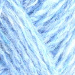 Jamieson's of Shetland Ultra Lace 25g Azure 137