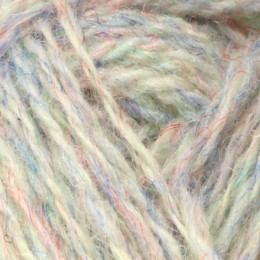 Jamieson's of Shetland Ultra Lace 25g Opal 270